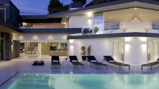 Купить Дом в Лос-Анджелесе с большой скидкой