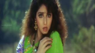 Tabu songs