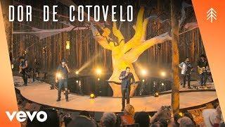 Fernando & Sorocaba - Dor de Cotovelo (Ao Vivo)