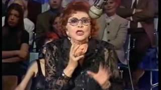 Nilla Pizzi - Chi siete