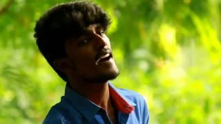 Love Gana Video Song | Tifi Media