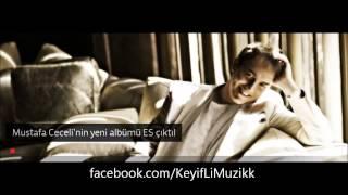 Mustafa Ceceli Aman