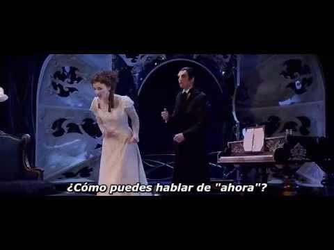 (el amor nunca muere) Love never dies sub. Español completa