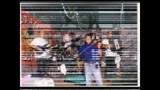 Lutalice Band - Nemam,Nemam Srece (Uzivo)