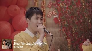 Mashup Vpop Hits đón tết| Những bài hát hay nhất 2019