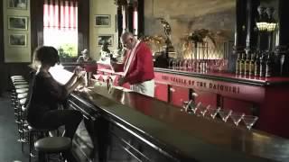 Siete días en La Habana (trailer).flv