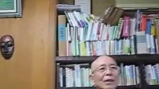超古代文明377A「核戦争UFO-ETエリア51・かぐや姫サミット竹内文書・ム...