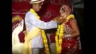 Самое смешное видео Конфуз на свадьбе Смотрите до конца