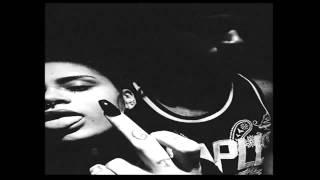 PARTYNEXTDOOR - Kehlani's Freestyle ft. Kehlani {2015}