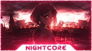 NIGHTCORE - Lie (NF) Video
