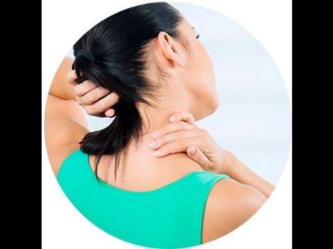 Чем лечить хондроз спины -