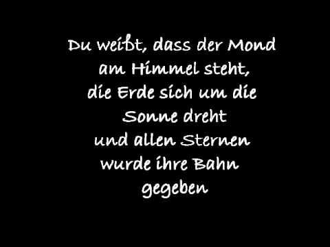 Rolf Zuckowski - Dein kleines Leben (& Lyrics)