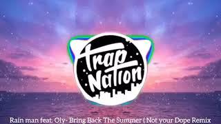 Lagu terpopuler song trap music