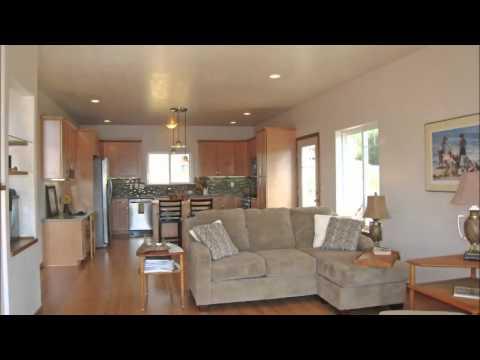 homes for sale real estate oregon coast netarts 1525 ocean