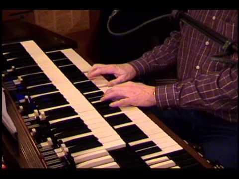 "TEND MY GARDEN (2) performed by Dante Star & ""Stitch Mon"" (L2)"