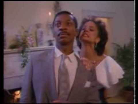 Robert Townsend Partners in Crime: The Bold, The Black, The Beautiful Part 1