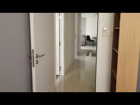 Căn hộ Hưng Phúc-Happy Residence, Phú Mỹ Hưng, Quận 7. 97m2, 3 phòng ngủ, view biệt thự.
