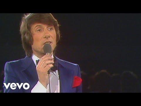 Udo Jürgens - Griechischer Wein (Udo Live '77 12.03.1977) (VOD)