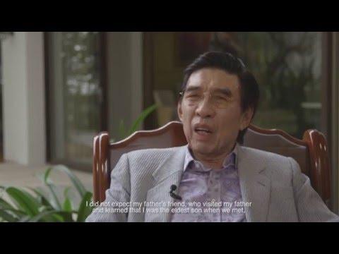 DNA Episode 27: Harry Susilo