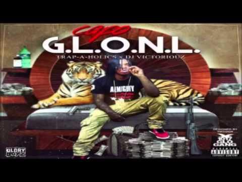 Capo - Glo Gang Mafia (Feat. Chief Keef)