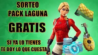 Playing Fortnite + FREE SWEEPSTAKE!! (link in the description)🔴 -Bletzus YT