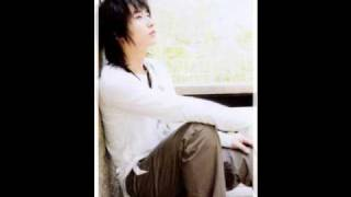 Heo Young Saeng - It's not Love