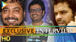 Vikas Bahl's Favorite Number Is 36-24-36