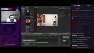 OneyNG & JohnnyUtah Sing Silly Songs (RicePirateMick's Live Reaction)