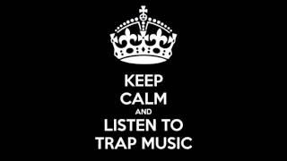 Fight Night  Zebi ( 2016 Instrumental Trap Beat )