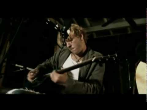 KENNY WAYNE SHEPHERD & COOTIE STARK [HD] U-Haul