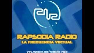 Dessben - Gato Lampara [Rapsodia Radio]