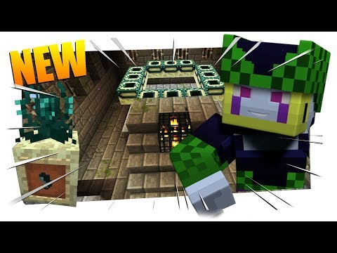 Minecraft ITA ep 860 - Alla ricerca dell'End w/Nothing00