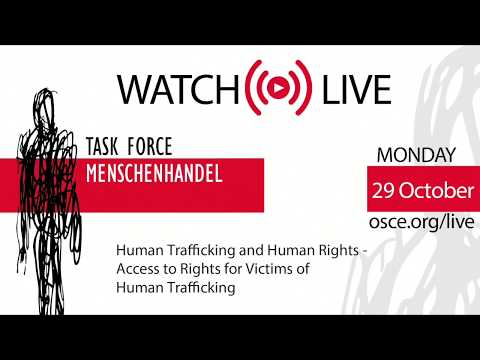 VIDC/IOM: Hindered Access to Rights from a Gender Perspective