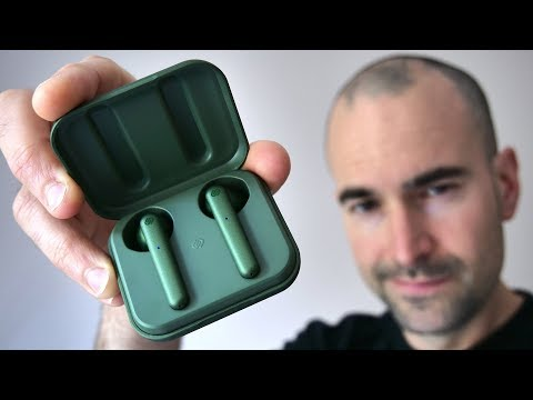 urbanista-stockholm-wireless-earbuds-review-|-airpods-rivals?