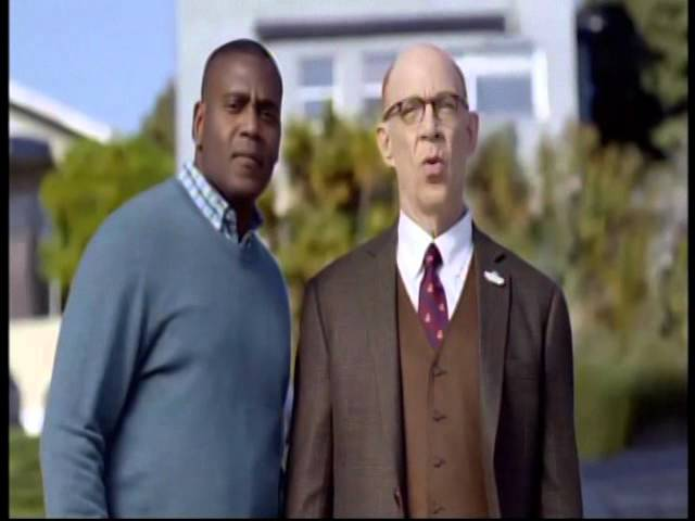 Farmers Insurance Tv Commerical 2015 Youtube