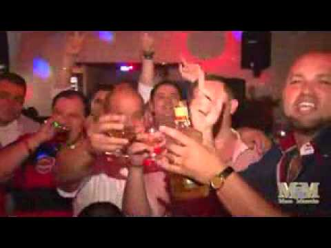 Maco Mamuko   Tequila HD 2013 Video  mp3 download , mp3 stahuj , videoklipy zdarma , text