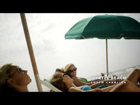 Girls coerced into sex videos