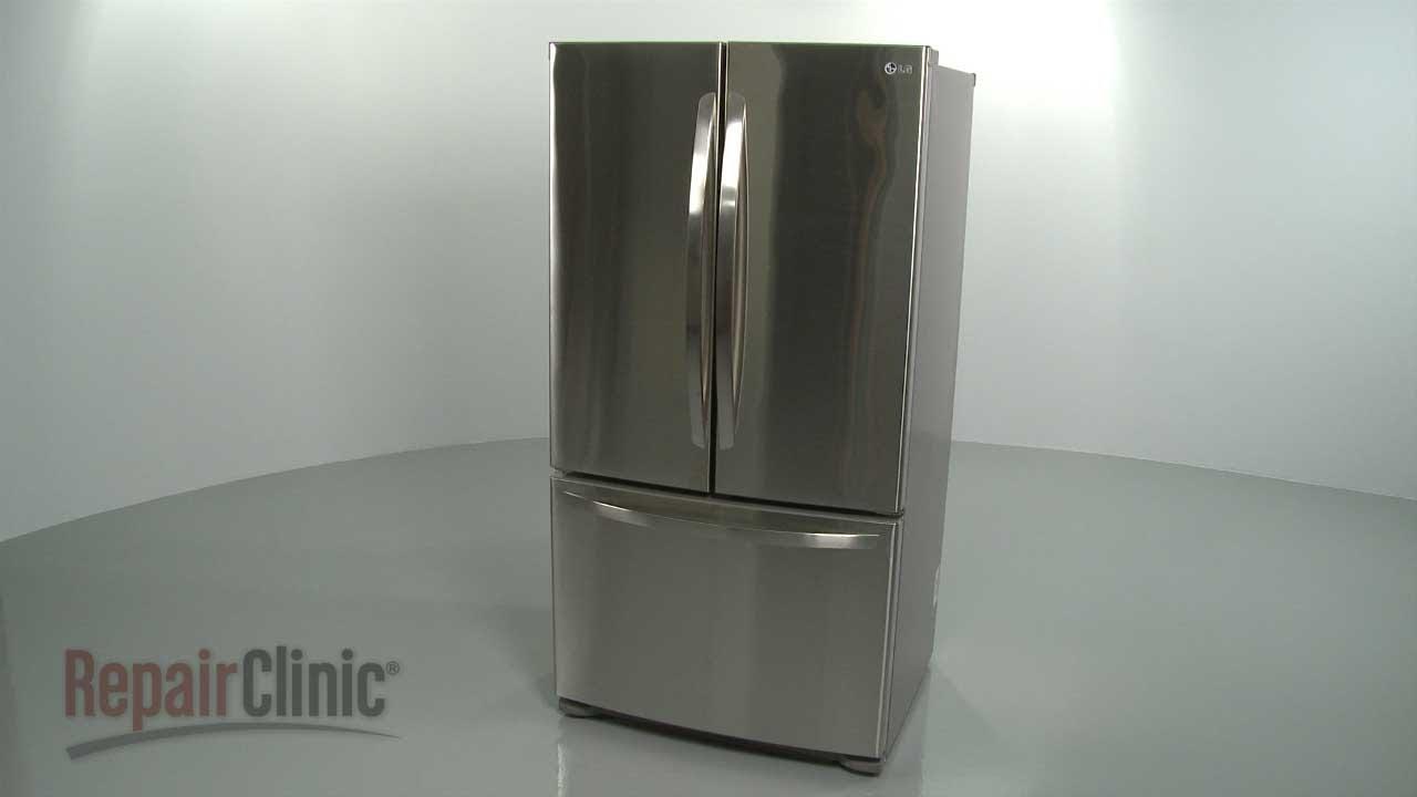lg refrigerators fuse box wiring diagrams lg refrigerator relay switch lg refrigerator disassembly refrigerator repair help [ 1280 x 720 Pixel ]