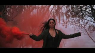 DJ DimixeR Feat Max Vertigo Sambala Original Mix Video Edit