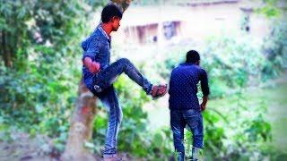 Must Watch New Bangla Funny Video || বেসম্ভব মজার ফানি ভিডিও, সেরাম বিনোদন পাবেন