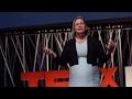 The joy of less | Kim Coupounas | TEDxBoulder