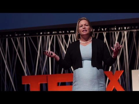 The Joy of less | Kim Coupounas | TEDxBoulder
