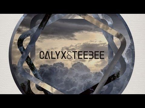 Calyx & Teebee: The Essential Mix!!