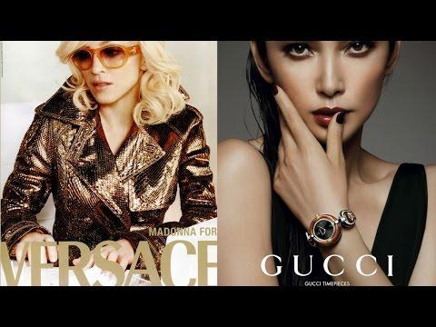 Top Cl Ic Fashion Designers
