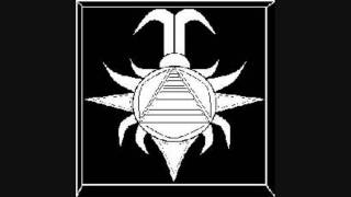 Mortal Kombat-Juke-Joint Jezebel (instrumental)
