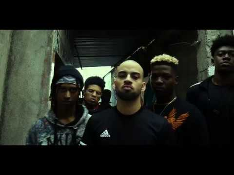 El Pedro - Ramadan ft. Xpress x Princ€ x Lord Fabius x Negro Complicado ( Prod. Intakto )