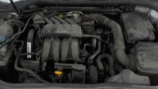 Двигатель VW для Golf V 2003-2009;Caddy III 2004 после ;Touran 2003-2010