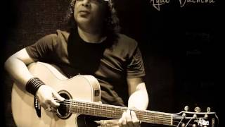 ektai mon Ayub Bacho Full Bangla Song