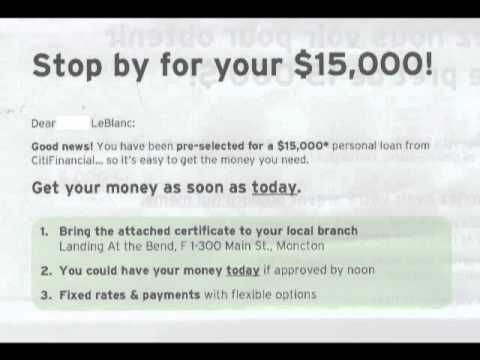 Payday loans brawley image 6