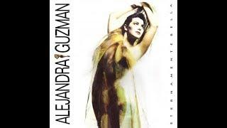 Alejandra Guzman - Cuidado con el corazon (Remasterizado 2017 / Audio Calidad Diamante)